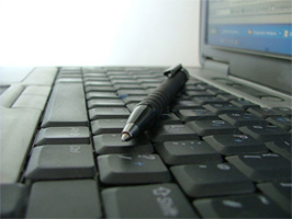 Webapplify provides Web Site Content Writing